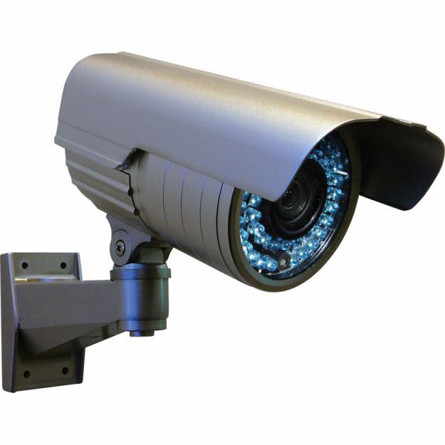 1306153656_206589113_2-Cameras-de-seguranca-Alarmes-Cerca-eletrica-Novo-Hamburgo-RS-Novo-Hamburgo