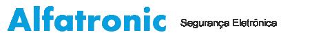 Alfatronic - Segurança Eletrônica